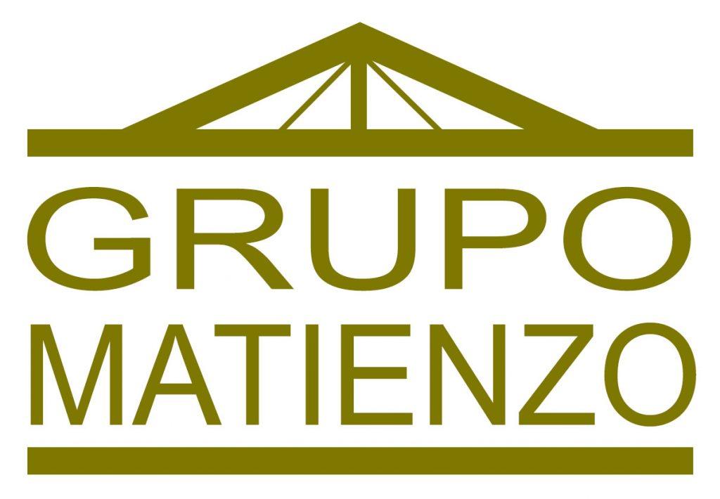 Grupo Matienzo