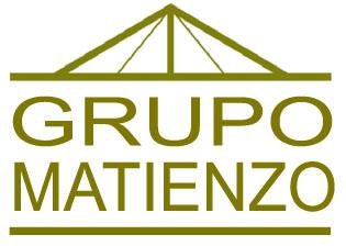 Nuevo Grupo Matienzo